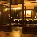 As Super Bowl approaches, Downtown Minneapolis restaurants add, freshen up private-dining spaces