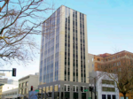 Exclusive: Investor buys 10th downtown Oakland property