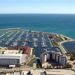 Foxconn gains state DNR approval to use Lake Michigan water
