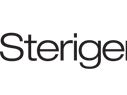 Sterilization facility triples capacity with $17M investment