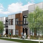 Royal Capital contemplates more condos for Brewers Hill development