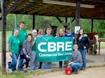 Best Places to Work: CBRE Triad