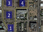 ASU seeks community input for downtown Phoenix development