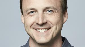 Airbnb's engineering chief details big plans for Seattle