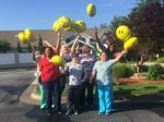 Best Places to Work: Hospice of the Piedmont