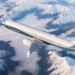 Boeing firms up big 737 <strong>Max</strong> deal with Chinese aircraft leasing giant