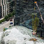 Beyond cold cash: How cities are competing for Amazon's HQ2 derby, without playing the incentives game