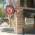 As downtown San Jose's restaurant scene churns, here's who's coming and who's going