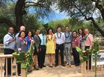 The MacNaughton Group forms nonprofit organization with $1M grant to Hawaii chapter of U.S.VETS