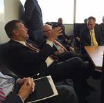 Q&A: Why Mayor Mike Rawlings is planning a NAFTA summit in Dallas