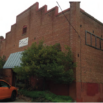 Elk Grove to seek restaurant or brewery for Old Town building