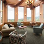 Luxurious Colorado drug rehab facility expands