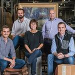 2017 Fast 55 winner: Everything but the House