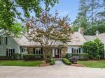 Home of the Day: Exquisite Lake Norman Waterfront Home