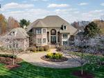 Home of the Day: Masterfully Designed Lake Norman Estate