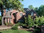 Home of the Day: Spectacular Home in Starmount Farms