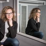 2017 40 Under 40: Amanda Paget, T-Mobile