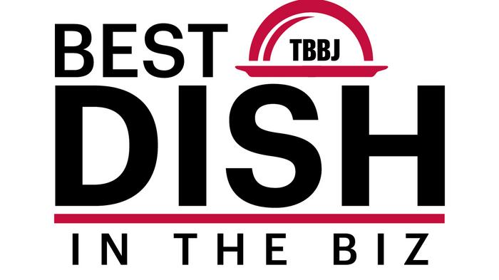 2017 Best Dish in the Biz Nominations