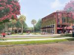 Winter Garden seeks developer for mixed-use project near Plant Street Market, City Hall