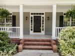 Home of the Day: Stunning Home with Southern Charm
