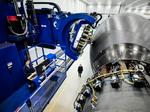 ​Spirit AeroSystems joins NASA team working on composites