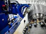Spirit AeroSystems joins NASA team working on composites