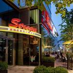 Strega ordered to pay up in sexual harassment case involving former worker