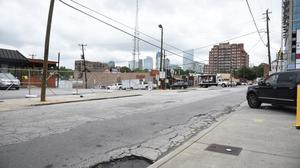 Alliance Residential spends $15 million for former Henri's site (SLIDESHOW)