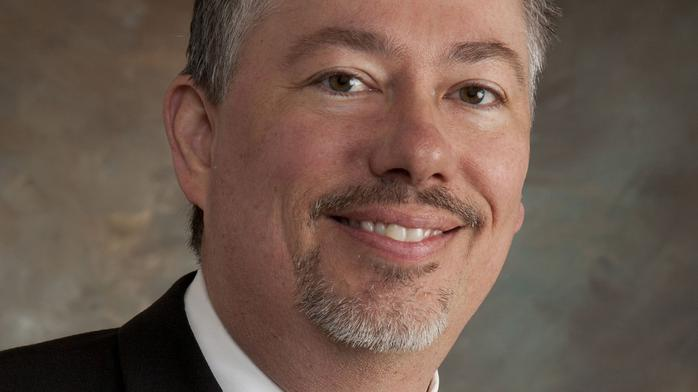Inslee appoints interim director of state's Health Care Authority
