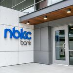 NBKC Bank's new HQ is designed to attract, retain talent [PHOTOS]