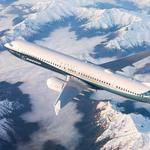 Boeing Roundup: Global Services unit wins $1B in deals... Woodward denies purchase