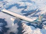 ​Moody's likes Boeing's bet on the 737 Max 10