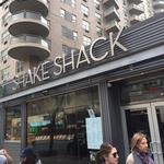Shake Shack picks local firm as general contractor for first St. Louis location