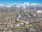 Scottsdale property near Kierland, Scottsdale Quarter could be redeveloped after sale