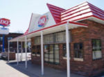 After 65 years, St. Paul Dairy Queen closes; building to be sold