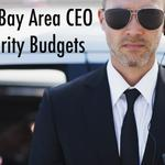 Here's how much top Bay Area CEOs are spending on their security
