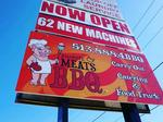 UPDATED: Mount Washington BBQ restaurant, born from a food truck, delays opening date