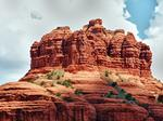 See who is bringing a $20M sustainable hotel development to Sedona