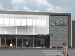 Former Macy's Home, Sports Authority sites are new home to Reliant Medical