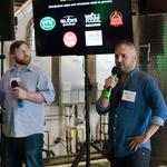 Union Kitchen ramps up accelerator, begins investing in members
