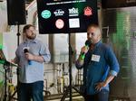 ​Union Kitchen ramps up accelerator, begins investing in members