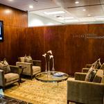 Local Morgan Stanley advisers break from