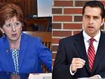 Erroneous tax exemptions in Albany quickly turn political ahead of mayoral primary (Video)