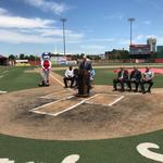Westar signs on to power the 83rd NBC World Series