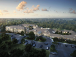 ​125-unit Lady Lake residential facility to break ground soon