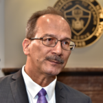 UAlbany names new president