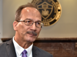 UAlbany names new president
