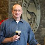 3 questions with new Deschutes Brewery CEO Michael LaLonde