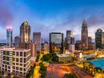 ​CBJ Morning Buzz: Charlotte standing alone on RNC bid?; Seafood eatery adds location; Jeld-Wen wins $1.2M in damages