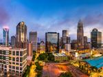 ​CBJ Morning Buzz: Charlotte ranks among top destinations; Hornets visit children's hospital; Latest AmWINS deal